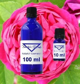 ROSEN SYMPHONIE ätherische Ölmischung